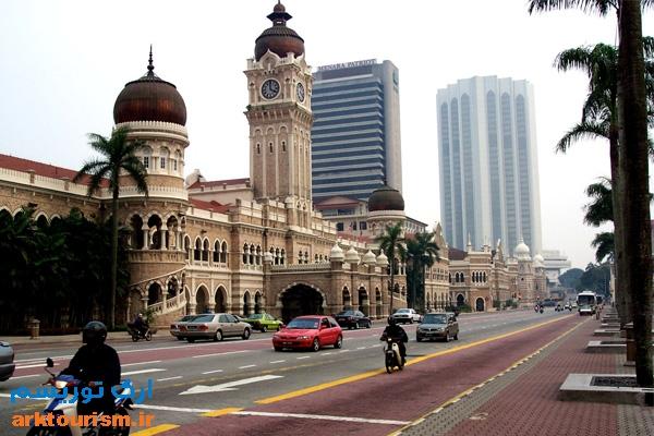 مالزی6