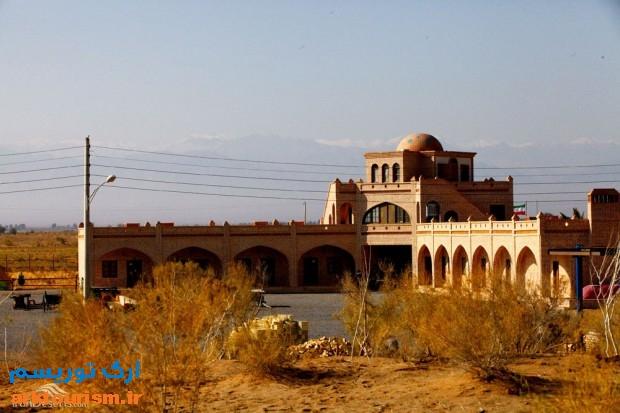 متین-آباد-3-620x413