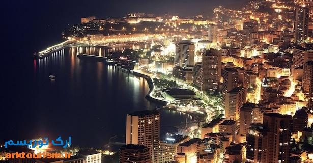 موناکو1