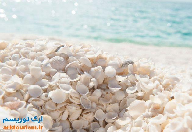 1410019992176_wps_27_DBCNRA_Shell_Beach_at_Sha