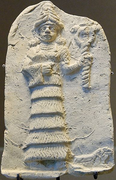 387px-Ishtar_Eshnunna_Louvre_AO12456