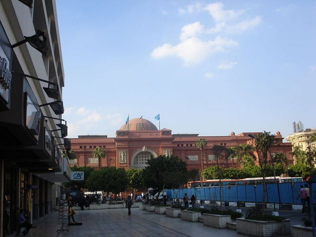 800px-Egyptian_Museum_20
