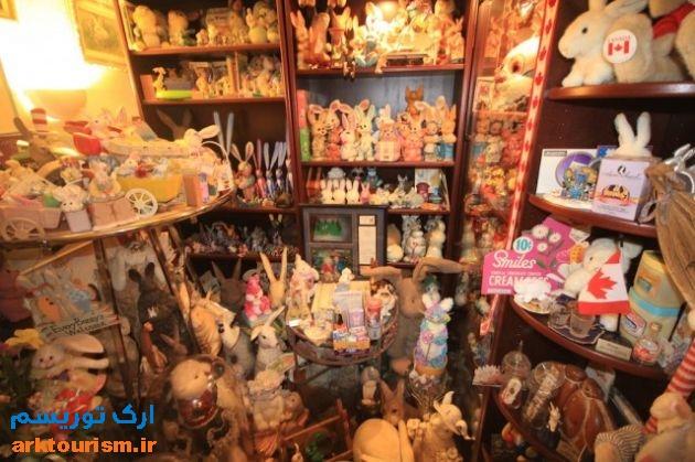 Bunny-Museum-8-640x426