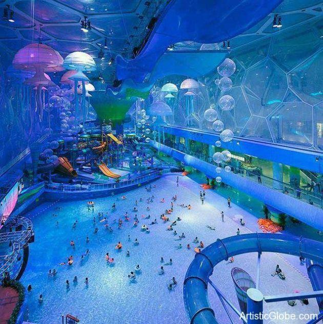Happy-Magic-Water-Cube-Water-Park-Beijing-China