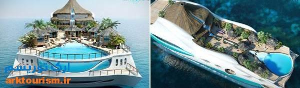 Island-Boat-Homes1