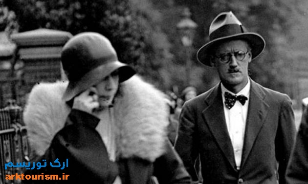 James-Joyce-and-Nora