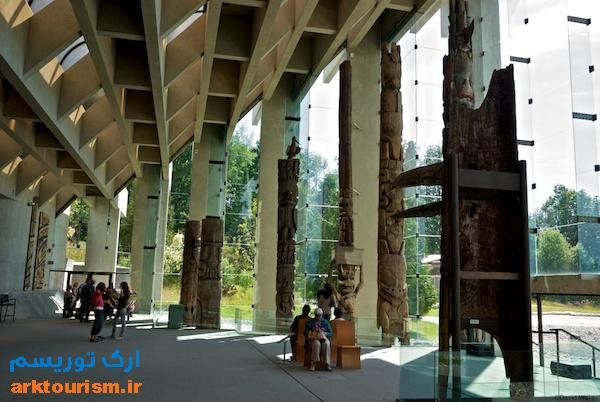 MOA gallery
