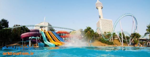 Water-Park-51