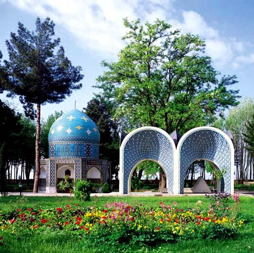 atar-neyshabori-kamal-al-molk