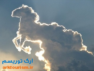 awesome-cloud-shapes-clouds-cool-horse-Favim.com-366032