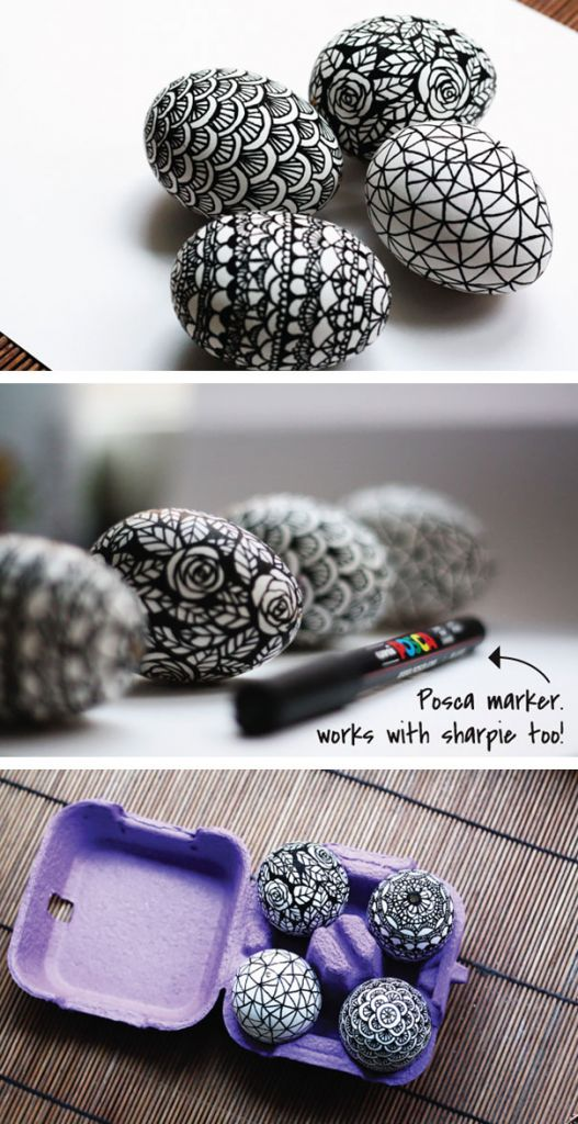 creative-easter-eggs-27-1__605