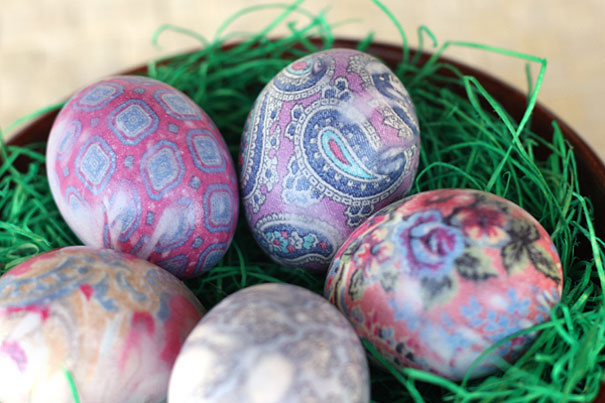 creative-easter-eggs-5-3__605