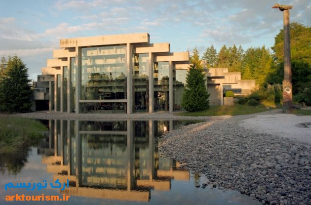 erickson-museum-of-anthropology-775950