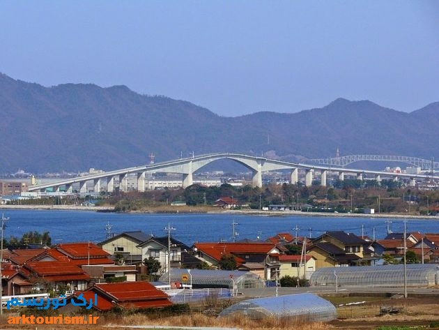eshima-ohashi-bridge-2[2]
