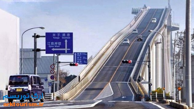 eshima-ohashi-bridge-7[6]