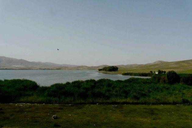 ghori-gol-tabriz (8)-1393493875