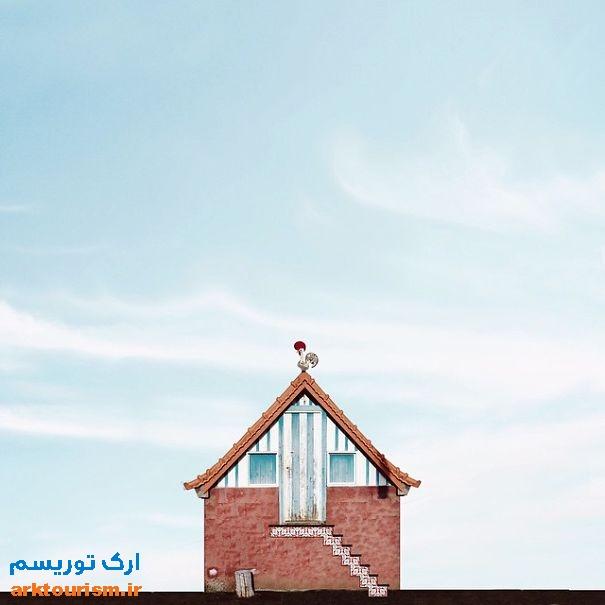 house6__605