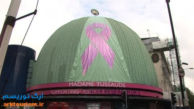 madame-tussauds.WidePlayer