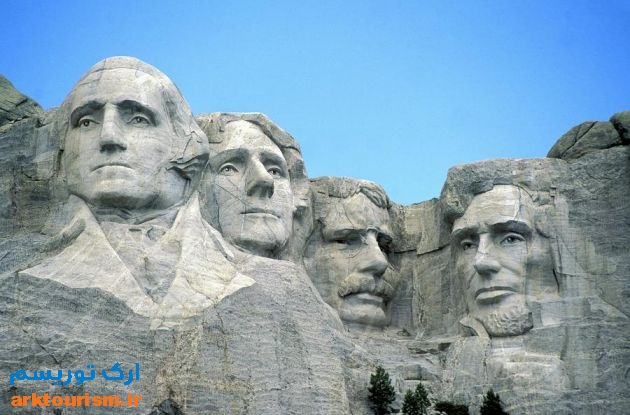 mount-rushmore-american-school