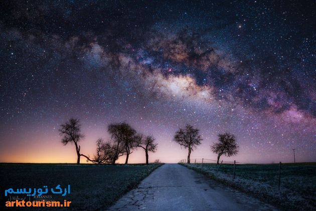 night-sky-stars-milky-way-photography-23__880
