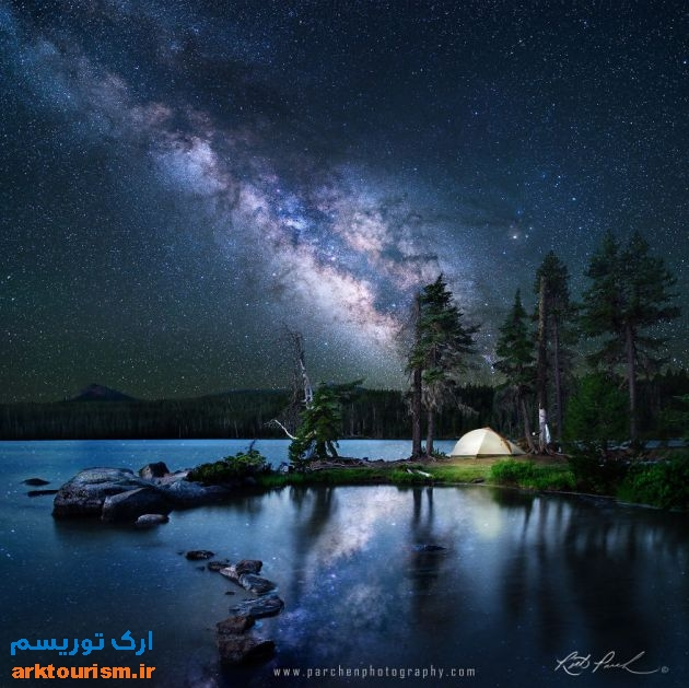 night-sky-stars-milky-way-photography-28__880