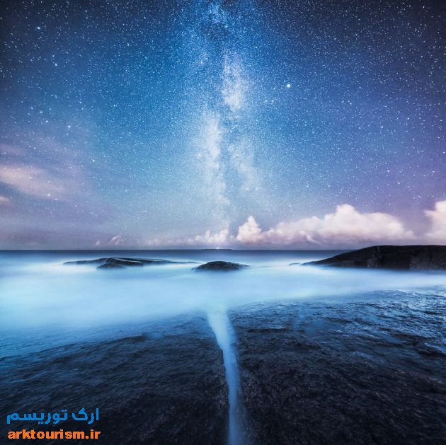 night-sky-stars-milky-way-photography-38__880