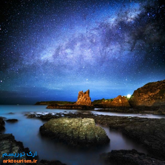 night-sky-stars-milky-way-photography-41__880