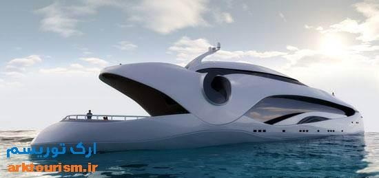 oculus-by-e-kevin-schopfer-whale-yatch