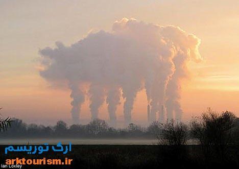 pig-beast-cloud