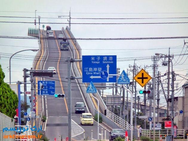 پلی شبیه به رولر کاستر