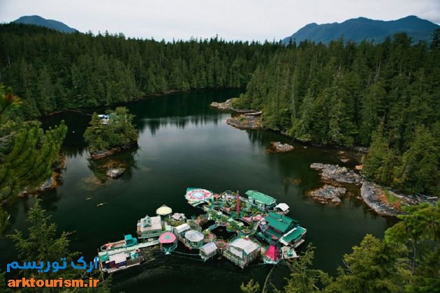 sustainable-home-off-the-grid-freedom-cove-wayne-adams-catherine-king-22