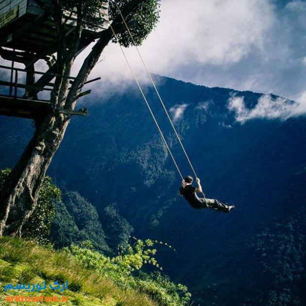swing-end-of-the-world-ecuador-cliff-1