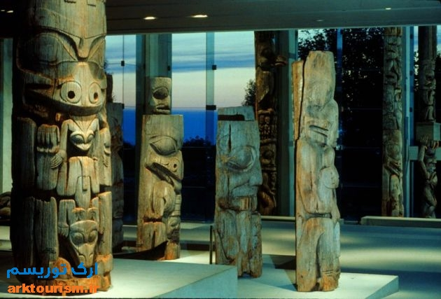vancouver museum_of_anthropology