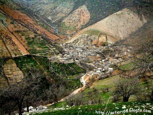 www.satiari68.blogfa.com-(3