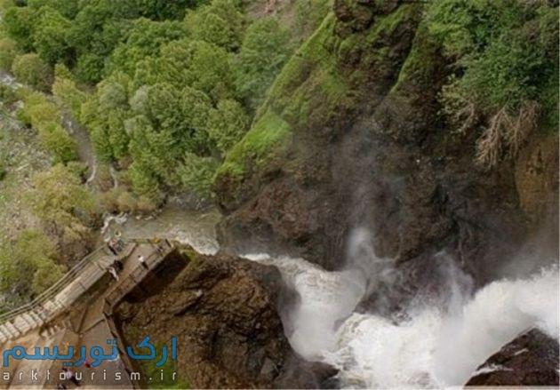 آبشارسولهدوکل (4)