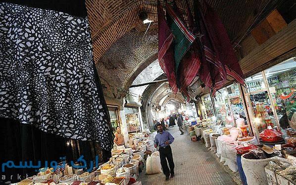 بازارارومیه (17)