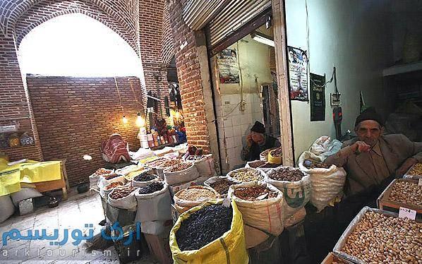 بازارارومیه (3)
