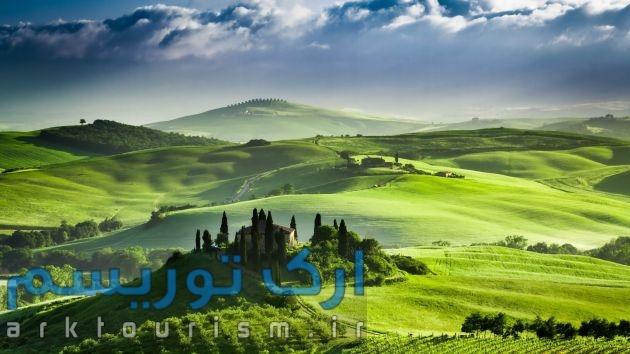 ایتالیا (4)