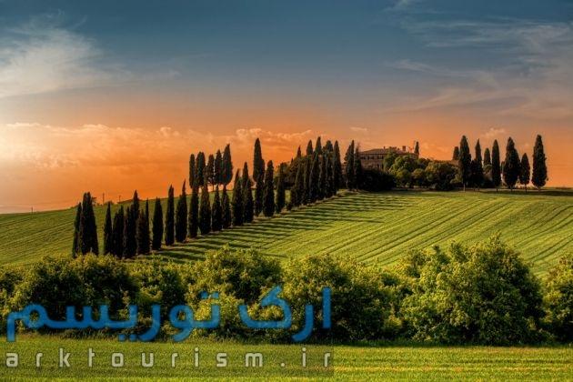 ایتالیا (5)