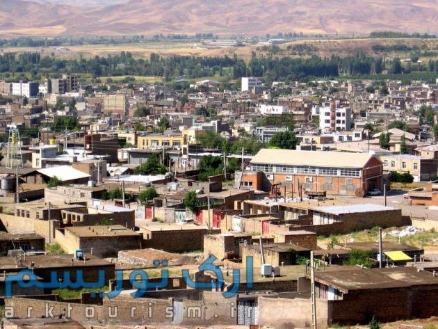 شهرمیانه (1)
