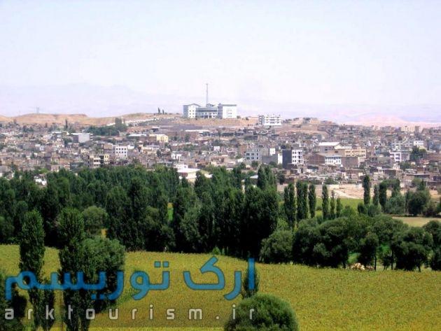 شهرمیانه (11)