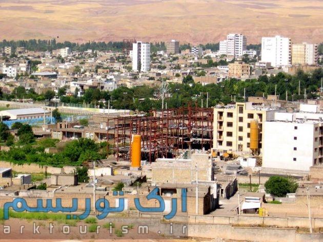شهرمیانه (12)