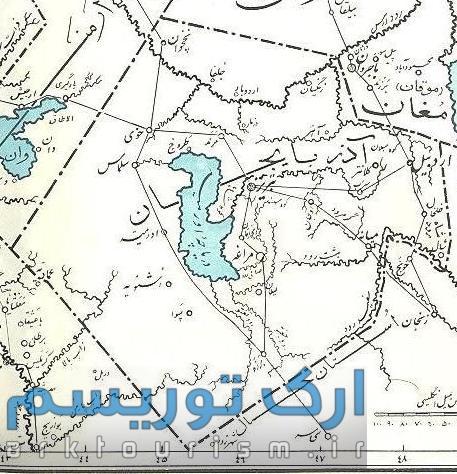 شهرمیانه (5)