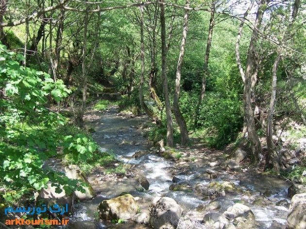 طبیعت چلاو (9)