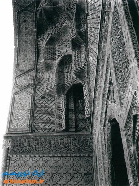 مسجدجامعورامین (21)