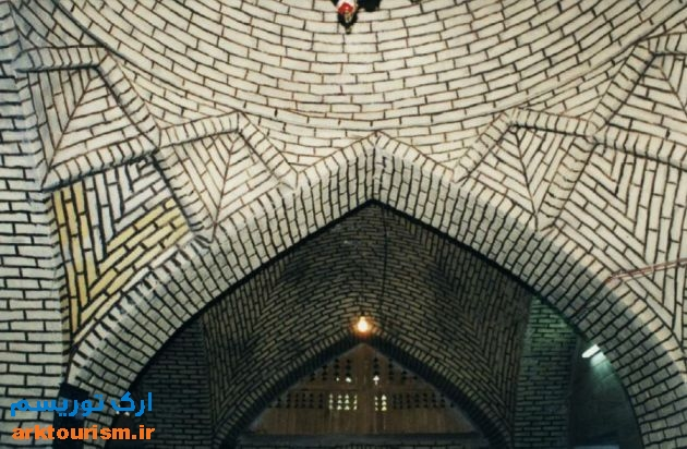 مسجد خوبستان (1)