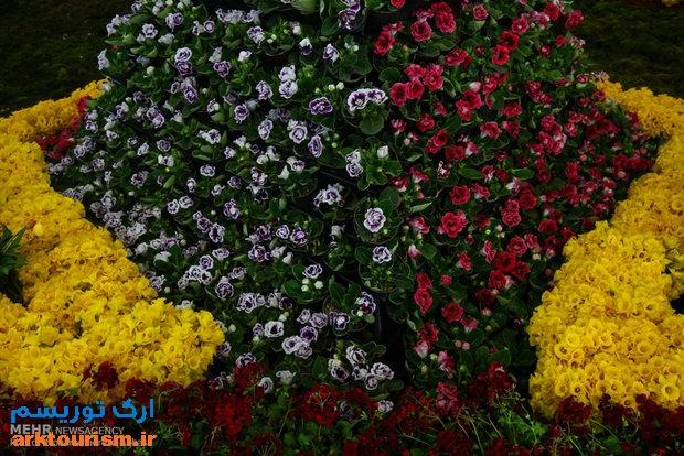 نمایشگاه گل و گیاه تهران (13)