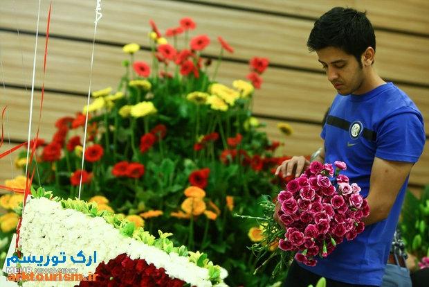 نمایشگاه گل و گیاه تهران (21)