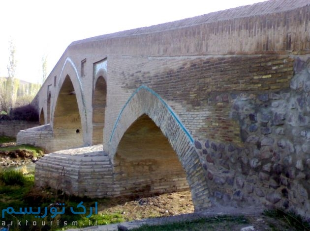 پل سردار3