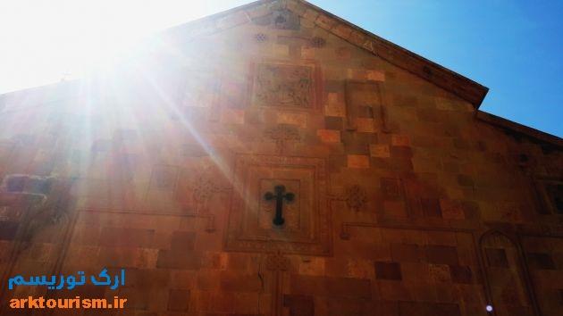 کلیسای سنت استپانوس (1)